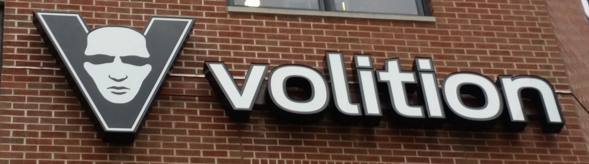 Volition-wall-sign-cropped